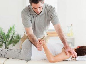Terapia manualna Białołęka