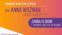 goldenmed-annawoźniak-wer.1