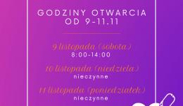 goldenmed-godzinyotwarcia-wer.1.1