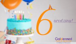 goldenmed-urodziny-wer.1