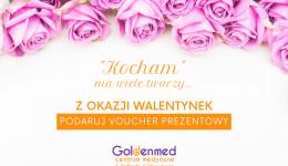 goldenmed_walentynki_wer_1_2
