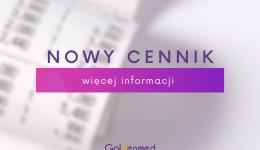 strona_goldenmed_cennik_wer_1_1
