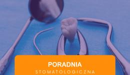 goldenmed-poradnia-stomatologiczna-zawieszona-wer.1