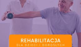 goldenmed-rehabilitacja-wer.1.1.