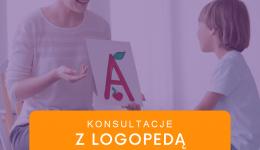 _goldenmed-logopeda-wer-konsultacje