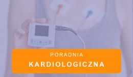 goldenmed_poradnia_kardiologiczna