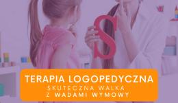 goldenmed-logopedia-wer.1