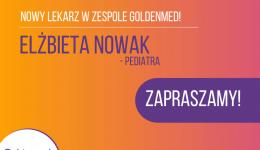 goldenmed-elzbietanowak-wer.1