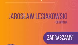 goldenmed-lesiakowski-wer.1