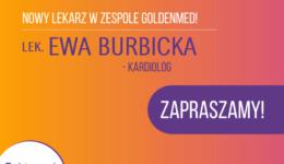goldenmed-Ewa Burbicka