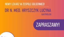 goldenmed-gastrolog-hryszczyk-wer.1