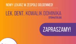 goldenmed-stomatolog-kowalik-wer.1