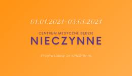 goldenmed_012021nieczynne_wer_1_1