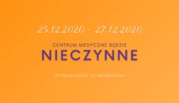 goldenmed_2512nieczynne_wer_1_1