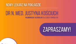goldenmed_justynakosciuch_1_1