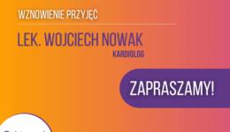 goldenmed_wojciechnowak_1_1