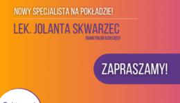 goldenmed_jolantaskwarzc _1_1