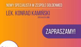 goldenmed_konradkaminski_1_1