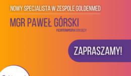 goldenmed_pawelgorski_1_1