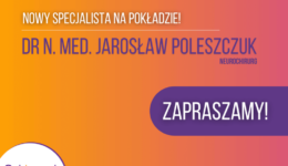 goldenmed_dr n. med. Jarosław Poleszczuk _1_1